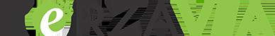 Logo-terzavia